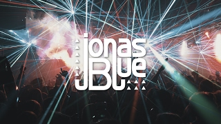 Jonas Blue at Ministry Of Sound 201...