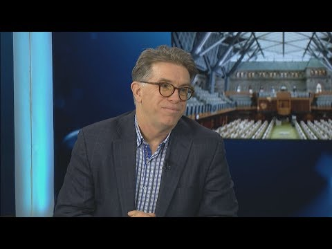 Director of Canadians for Tax Fairness breaks down tax avoidance scheme