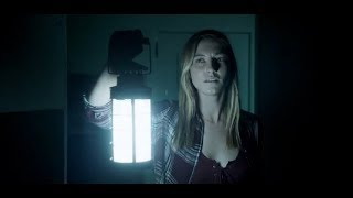 Insidious: The Last Key tops our What to Watch Jan 5th