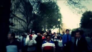 La Reforma (Music Video)(Fantazma Ft Various DMV Artist)(BrownStarEnt09)(848 Music Group)