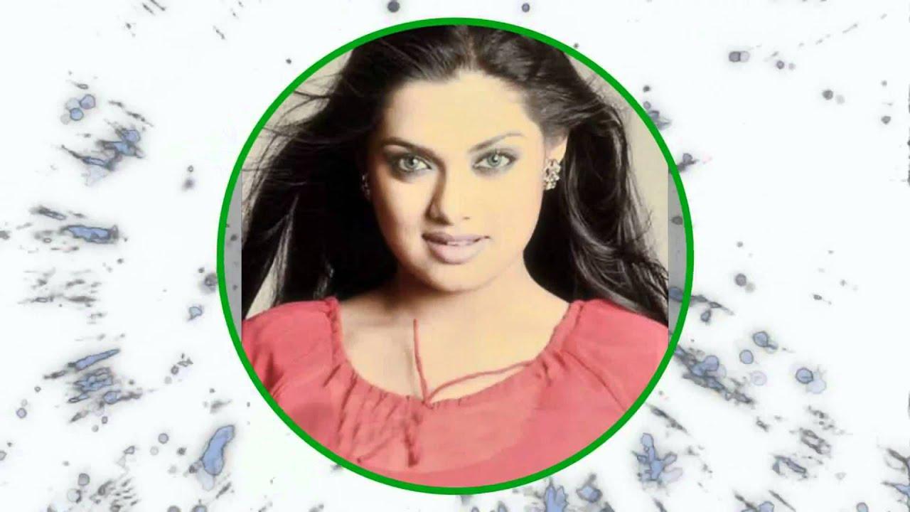 Nusrat Imroz Tisha Youtube