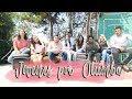 Video de Otumba