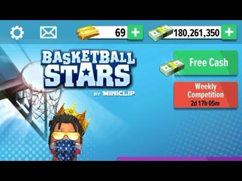 Basketball Start - Road to 200 Millions of dollars episode 3 | Leo Ortiz