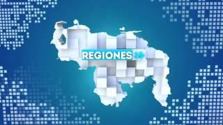 Regiones 23-02-17