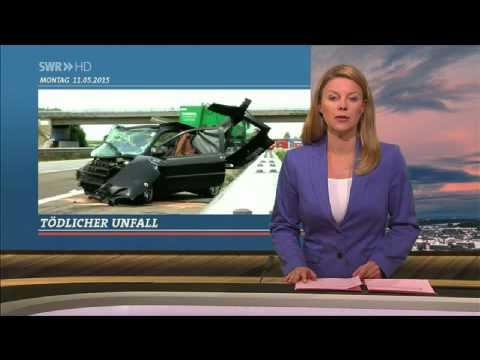 SWR Mediathek Landesschau aktuell Rheinland Pfalz am 11 Mai 2015 18 Uhr  ?!