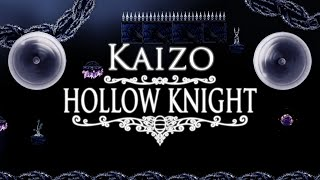 Hollow Knight but Impossible