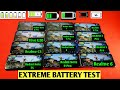 - Redmi Note 9 Pro vs Realme 6 vs Realme C3 vs Vivo U20 Vs Note 7 Pro vs Note 8 | Battery Drain Test 🔥