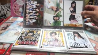 AKB48 2推し3推し の紹介動画です 1推し 渡辺 麻友 2推し 山内 鈴蘭 3推...