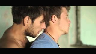 LAND OF STORMS (Viharsarok) - Trailer