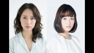 戸田恵梨香と大原櫻子がダブル主演を務める映画「あの日のオルガン」の...