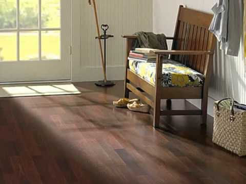Laminate Floors Miami Youtube