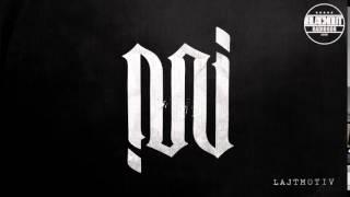 ONI i Chelavy & Vargek Beatanga - Blackout Rap Show (Radio 808) 30.06.2015.