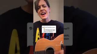 Download Back to my roots❤️ Full video on TikTok.com/@NatalieTaylorMusic