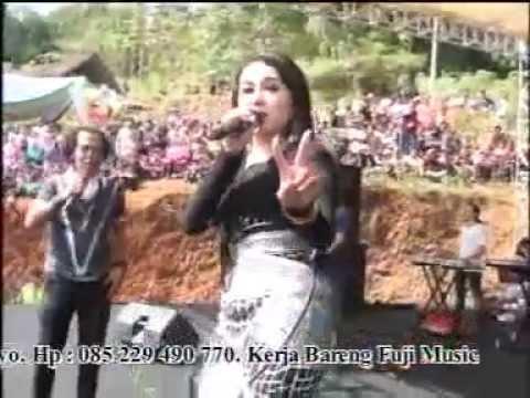 Nyidam Penthol - Lely Yunita
