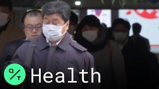 japan-confirms-case-coronavirus-wuhan-china
