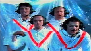 Kliché - Bravo Charlie - Video 1982