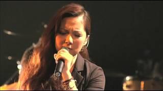 衛蘭.Moov Live 2010.情人