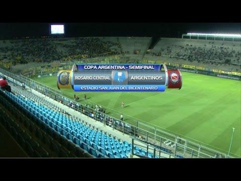 argentina futbol vivo