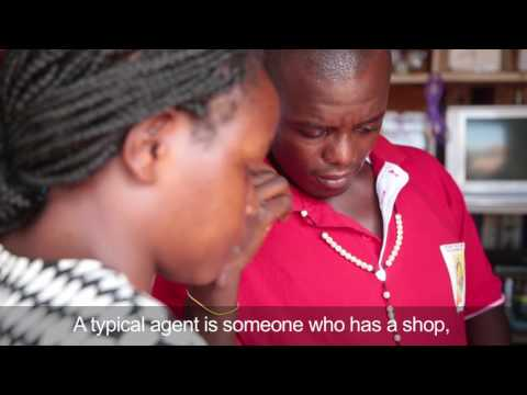 Mobile Money In Africa: The Customers Show The Way