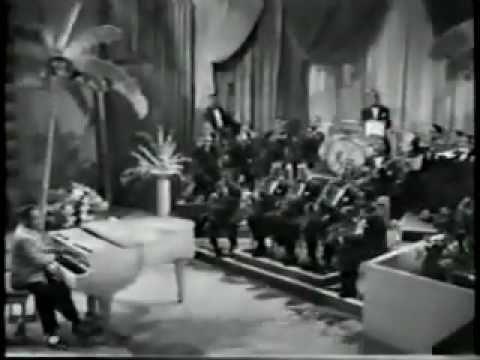 Count Basie - Swingin the Blues