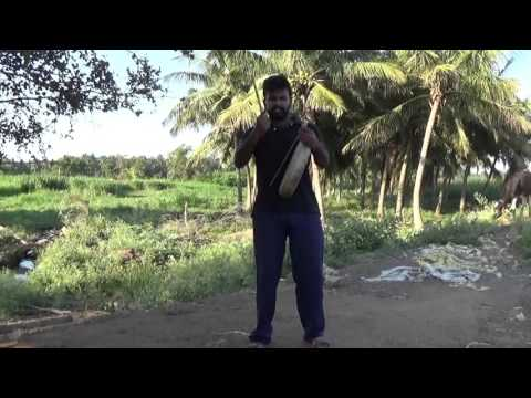 Parai Introduction Part - I