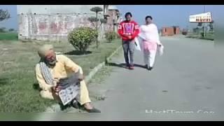 comedy movies hindi full