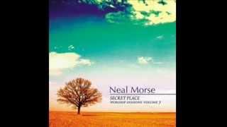 Neal Morse - It