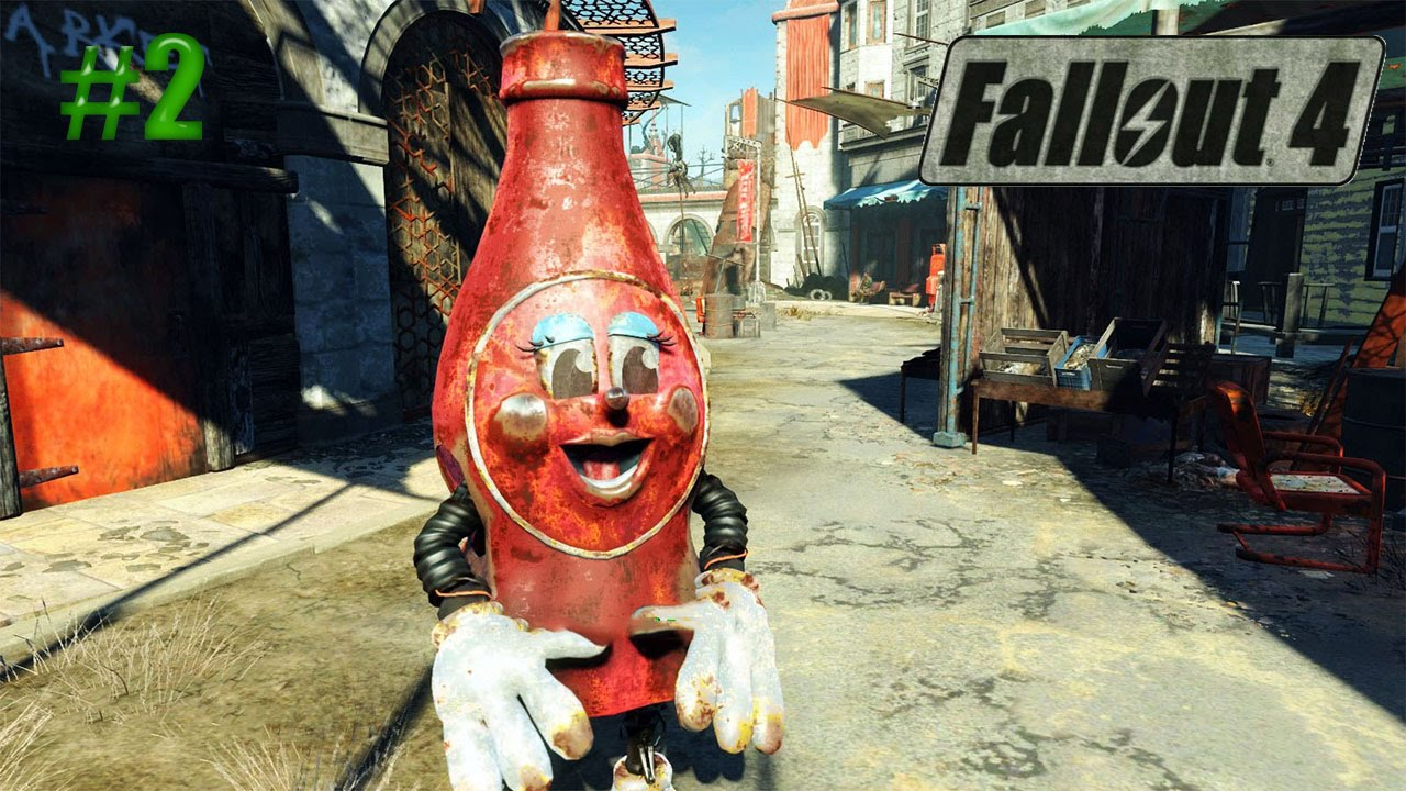 how to get fallout 4 dlc free pc for steam