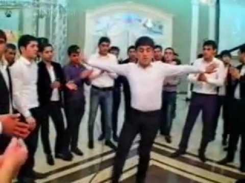 super reqs demir natiq Agdamli Shakonun toyu (Agdamlilar)