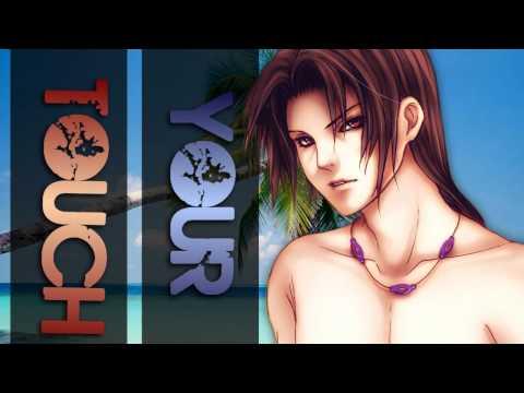 I Wanna. 「Itachi X Naruko ᴹᴱᴾᵖᵃʳᵗ」