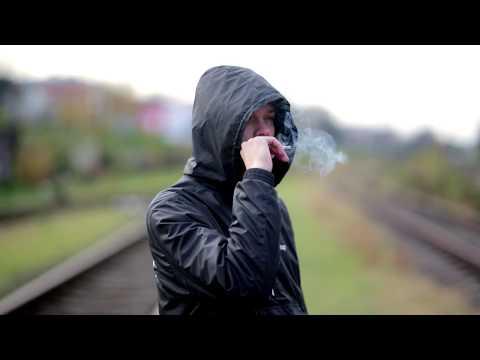 DJ Fatte - Flow (feat. Michajlov, Matys)