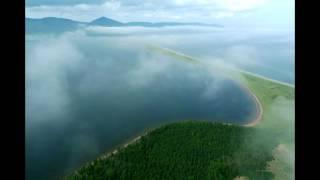 Cape Breton Island slideshow (Còig - The Oracle)