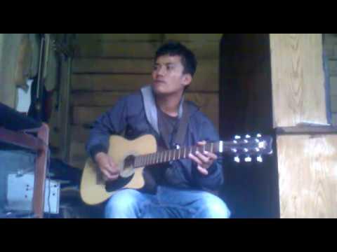 Tokkel Batak-Si Hassang Merah (Samuel Maruba Simamora)