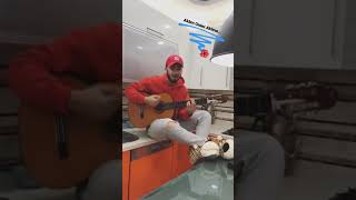 Can Yüce - Aklım Gider Aklına ( Official Video)