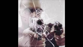 38 Spesh & Big Ghost Ltd - Sorrow