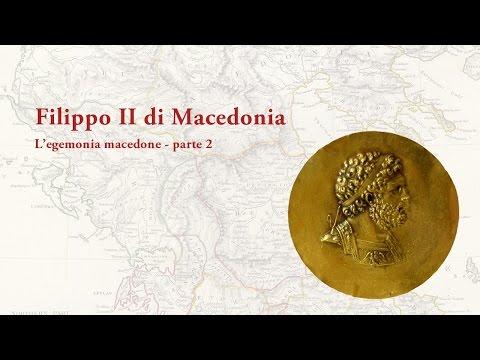 La falange macedone yahoo dating