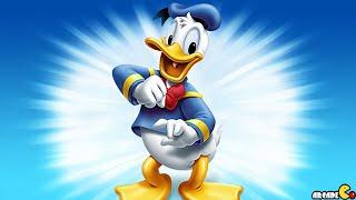 The Duckforce Rises: Donald Duck And Klondike Scrooge Vs Valkyrie Boss Battle!