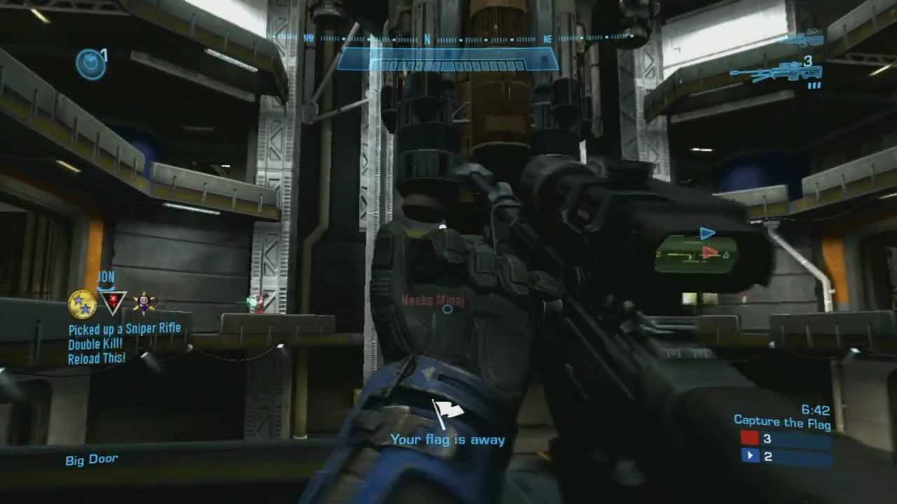 what are your top montages halo general discussion forums halo general discussion forums beyond entertainment