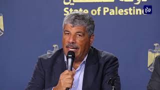 قطاف الزيتون في فلسطين .. معاناة تجدد في كل عام  (11/10/2019)
