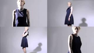 Stylepit Fashion spot Thumbnail