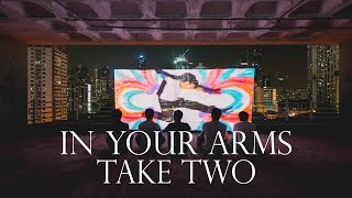 Take Two - In Your Arms