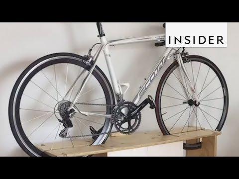 bike-fits-in-furniture