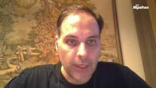 Flavio Aldred Ramacciotti - MP 936/20