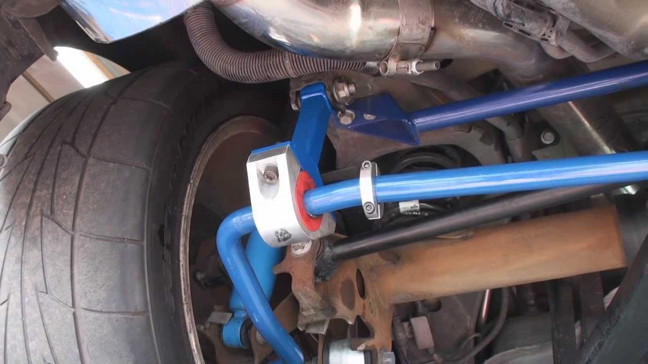 Watch on civic rear suspension diagram