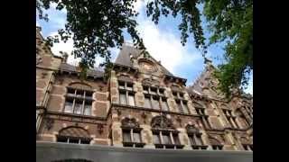 The Hague,Netherlands