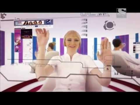IP-телевидение - смотреть тв бесплатно онлайн на ko-stick