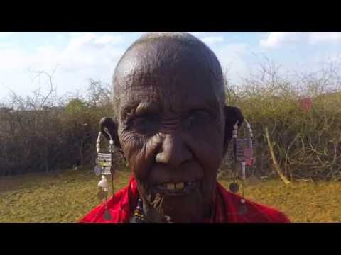 Madagascar, Tanzania, Malta Travel Video