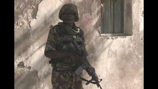 أخبار عالمية   #الأمم_المتحدة : النزاع في #إفريقيا الوسطى هجّر ربع سكانها