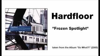 Hardfloor  Frozen Spotlight @ www.OfficialVideos.Net