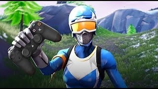 FORTNITE LIVE STEAM - Giveaway - New Shadow Bomb!!
